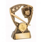Baseball/ Softball Trophies