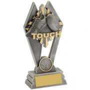 Touch - Tag