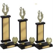 Canberra Trophies Engraving Printing Giftware Apparel
